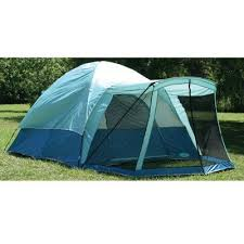 99 best camping an in tents experience images on pinterest