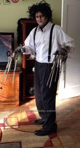 Freeze Halloween Costume 41 Creations Van Horn Images Horn