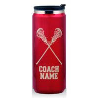 8 best lacrosse gifts images on coach gifts lacrosse