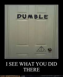 See What You Did There Meme - funny memes i see what you did there dumpaday 16 dump a day