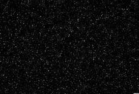 photo collection wallpaper stars background