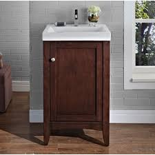 fairmont designs bathroom vanities fairmont designs shaker americana 21 vanity habana cherry