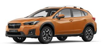 subaru crosstrek offroad 2018 subaru xv crosstrek review top speed