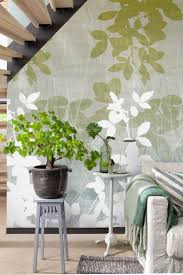 best 25 green wallpaper ideas on pinterest green floral
