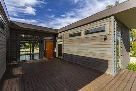Renovation Affordable Prefab Homes  Prefab Homes - Modern design prefab homes