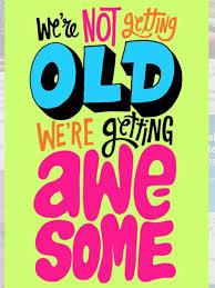 83 best wishes and quotes images on pinterest birthday cards