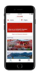 airasia singapore promo travel apps best hotel flight booking apps for your iphone