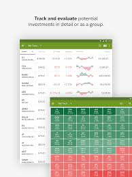 fidelity investments android apps on google play