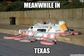 Melting Meme - weather it s not just a conversation filler it s so hot it s