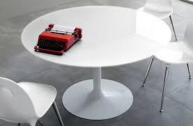 table ronde pour cuisine table ronde de cuisine maison design bahbe com