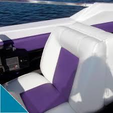 siege dos a dos pour bateau siège dos à dos pour bateau rabattable 2 places ld100x