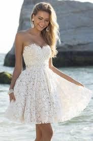 stylish wedding dresses 30 stylish and pretty backyard wedding dresses weddingomania