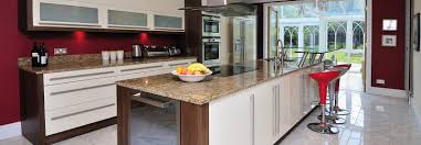 Kitchen Design Manchester Kitchen Doors Manchester The Kitchen Door Shop Kitchen Doors