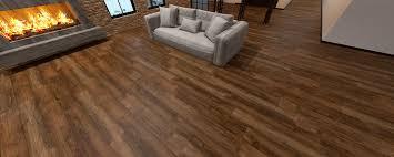 Weathered Wood Laminate Flooring Grand Provincial Oak Weathered Country Oak Hardwood Flooring
