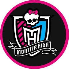 23 best monster high images on pinterest monster high party