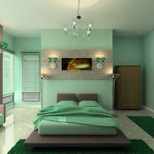 muri colorati da letto colori pareti da letto idee eleganti e raffinate archzine it