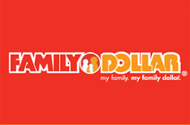 1 family dollar store open 2 more planned for 2015 features
