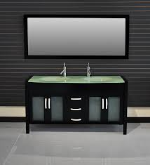 modern bathroom vanity katana modern bathroom vanity set