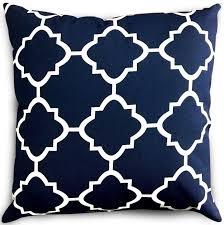 Lumbar Patio Pillows Amazon Com Decorative Pillows Patio Lawn U0026 Garden