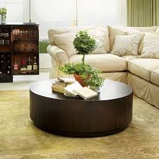 Arhaus Coffee Tables 72 Best Condo Furniture Images On Pinterest Condo Furniture