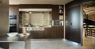 wascha studiosbellevue penthouse