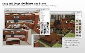 Home Design 3d Library Home Design Essentials Macware