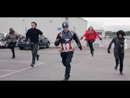 captain america civil war trailer budget videos
