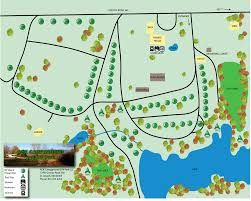 Missouri Road Map Aok Campground And Rv Park 4 Photos 1 Reviews Saint Joseph Mo