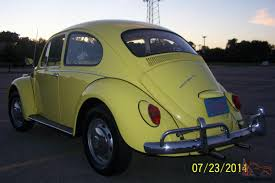 punch buggy car classic beetle 1967 punch bug