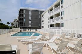 2 bedroom condos in myrtle beach sc a place at the beach v a204 ocean side v myrtle beach vacation