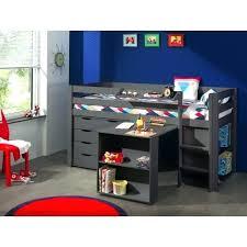 lit combiné bureau fille lit enfant 1 an lit enfant combinac bureau superior lit combine