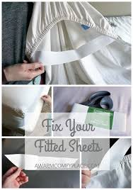 Best  Diy Bed Sheets Ideas On Pinterest Sheets  Bed Skirts - Fitted bunk bed sheets