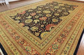 rugs 12 x 18 rug survivorspeak rugs ideas