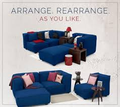 Leather Sofa Set Designs With Price In Bangalore Urban Ladder Furniture Online Android Apps On Google Play
