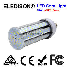 Industrial Outdoor Lighting by 150w 200w Led Night Light E27 E40 Commercial Industrial Outdoor
