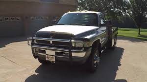 100 2008 dodge ram 2500 diesel owners manual 164 best fast