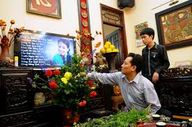 Decoration For Vietnamese New Year by Vietnamese New Year Customs Coverage