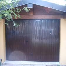 porte sezionali brescia basculanti per garage brescia designs porte avec a elettrotecnica