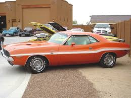 dodge challenger 1970 orange index of images challenger 1970 dodge challenger rt orange