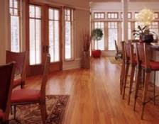 products hardwood floor polishing high gloss