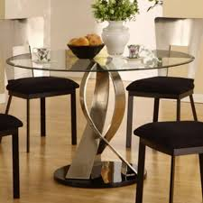 Dining Room Tables With Leaves by Makeovers And Decoration For Modern Homes Wooden Dining Table