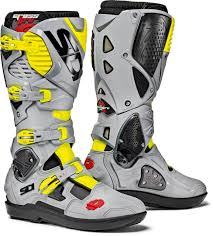 sport motorcycle boots sidi motorcycle motocross boots los angeles outlet prices