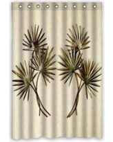 it u0027s on christmas shopping deals on palm tree shower curtains