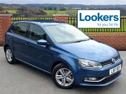 used volkswagen cars for sale in ilford essex motors co uk