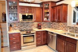 kitchen ideas with maple cabinets kitchen backsplash ideas with maple cabinets home design ideas
