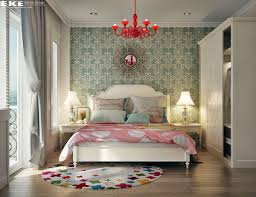 Vintage Bedroom Ideas 10 Vintage Bedroom Design Style With Fancy Furniture And Layouts