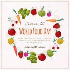 imagenes gratis de frutas y verduras frutas y verduras frescas en un círculo descargar vectores gratis
