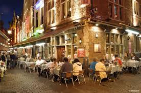 restaurant cuisine belge bruxelles restaurant cuisine belge bruxelles 17 images restaurant au