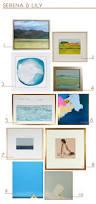 best online art resources emily henderson art pinterest