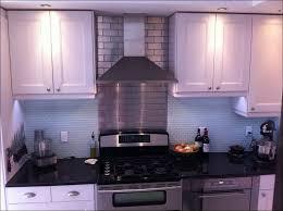 kitchen backsplash sheets kitchen backsplash sheets easy kitchen backsplash adhesive